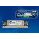 Блок питания (UL-00002427) Uniel UET-VAS-038B20 24V IP20