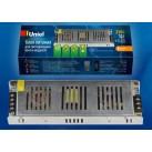 Блок питания (UL-00004331) Uniel UET-VAS-250A20 12V IP20