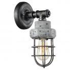 Бра Lussole Loft LSP-9103