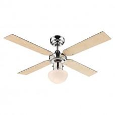 Люстра-вентилятор Globo 0330S